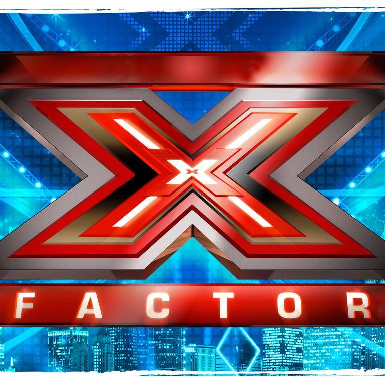 Gratis underholdning på Bakken! Oplev stjernerne fra X Factor, når de giver den gas på Friluftsscenen.