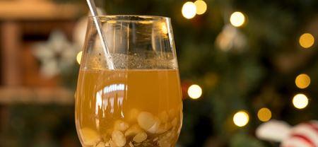 Drikkekupon