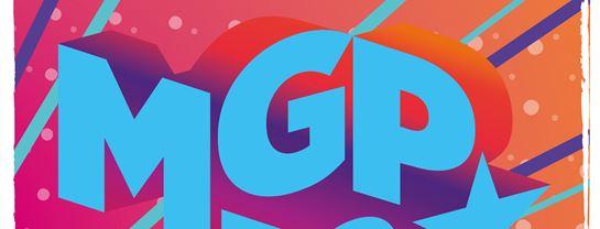 Bakken Underholdning MGP 2018 Koncert