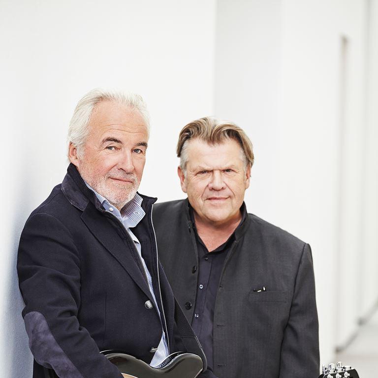 Bakken Underholdning Musik Olgod Brdr Olsen Gry
