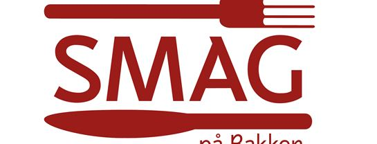 SMAG Bakken Restaurant Mad