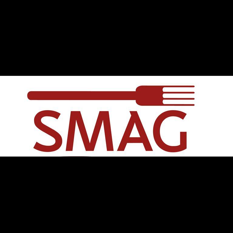 SMAG på Bakken - en skøn madoplevelse