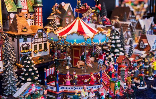 Bakken Julemarked Karrusel Produkter .jpg