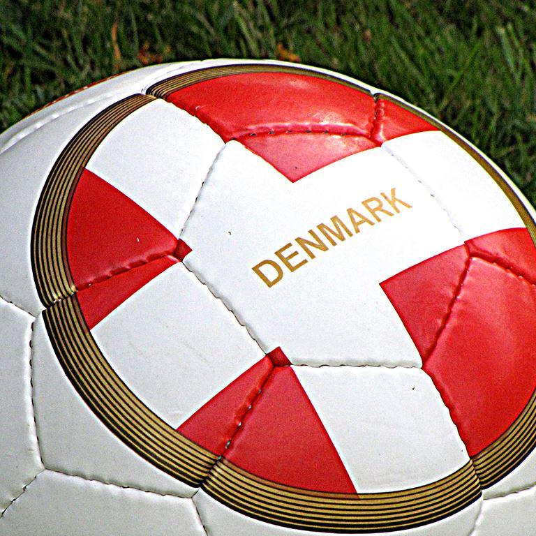 VM 1/8-finaler på Bakken!