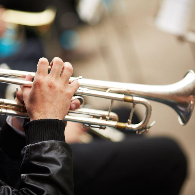Bakken Jazz Festival Musik Oplevelse
