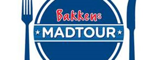 Bakkens_Madtour_logo.jpg