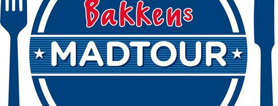 Bakken_Madtour_restauranter_smagsprøver