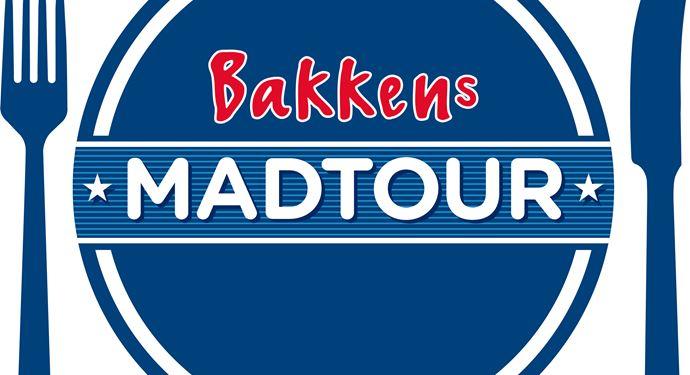 Bakkens MadTour