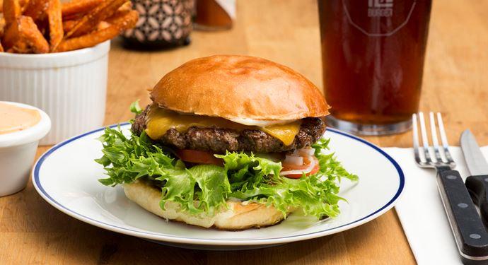 I Lae Burger#1.JPG