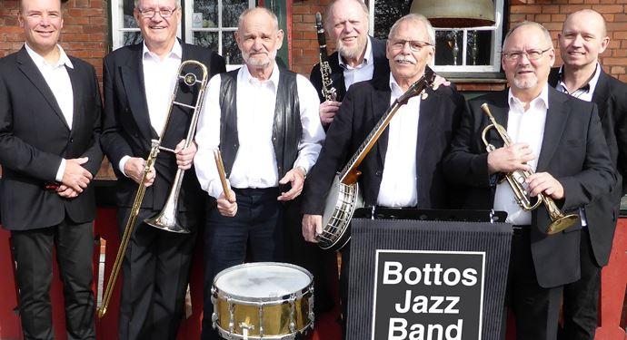 BILLEDE Bottos Jazz Band beskåret 1.jpg