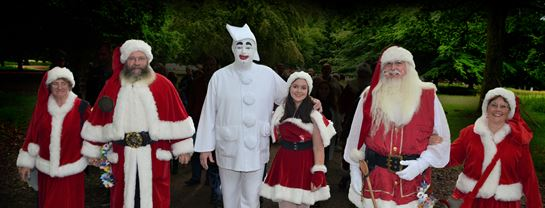 Jul på Bakken Julemærkemarch.jpg