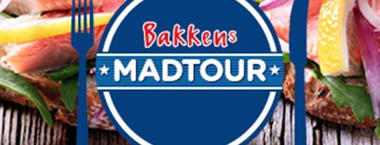 Bakken_330x208_spot_Madtour.jpg