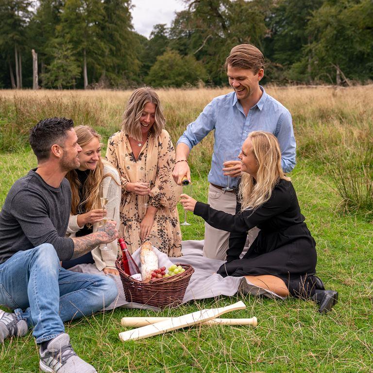 picnic_dyrehaven_gruppe.jpg