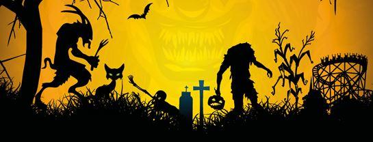 Bakken Halloween Uhygge.jpg