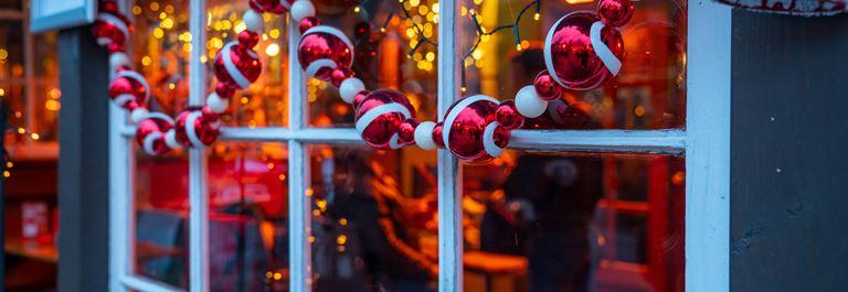 Jul_Bakken_Julestemning_Forlystelsespark (15).jpg