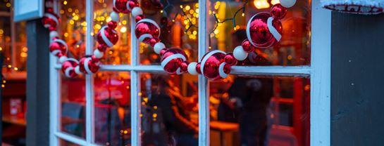 Jul_Bakken_Julestemning_Forlystelsespark (15).jpg (1)