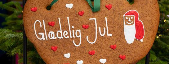 Jul_Bakken_Julemarked_Honninghjerte_Kage.jpg