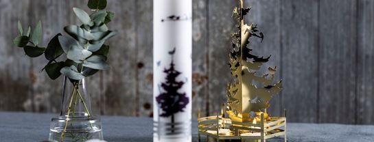Jul på Bakken 2018 Julemarked Jette Fröhlich.jpg