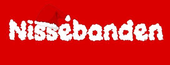 Bakken Jul Julemarked 2019 Nissebanden Logo.jpg