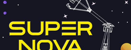 1024x800 SuperNova.jpg (1)