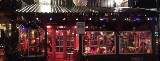 Høkassen_aften_ny.jpg