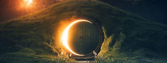 Hobbitten_Imagebillede.jpg