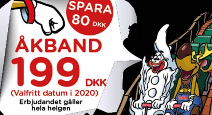 Bakken_Black_Friday_400x400px_SE (2).jpg