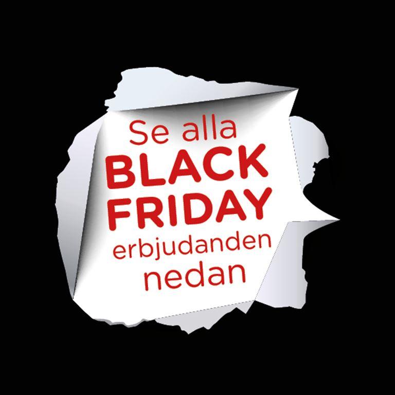 Black Friday Herobillede_SE (2).jpg