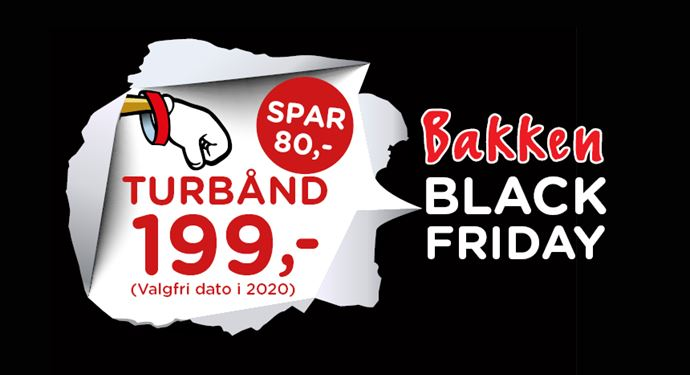 860x616_Turbaand_Black_Friday_2019_Spot.jpg