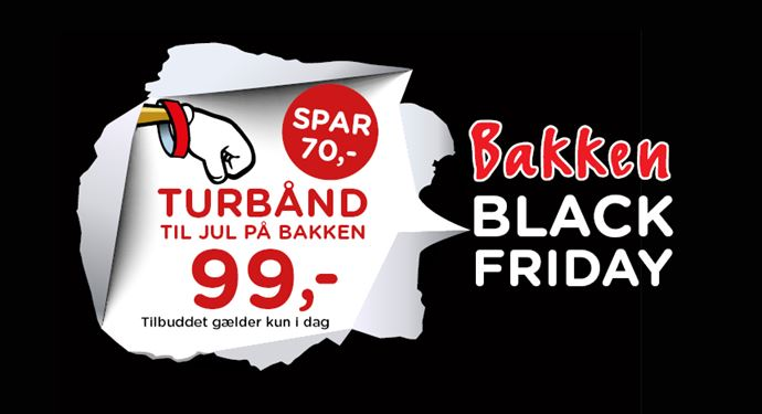 860x616_Turbaand_Black_Friday_2019_Spot_turbaand99.jpg