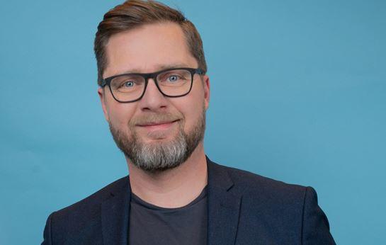 Bakken Underholdning Kunstnere Comedy på Bakken 2020 Lasse Rimmer