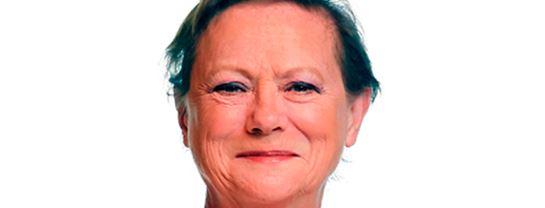 Lisbet Dahl Revyen Cirkusrevyen 2021