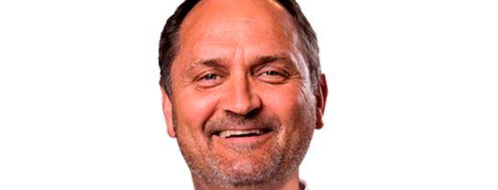 Niels Ellegaard Revyen Cirkusrevyen 2021