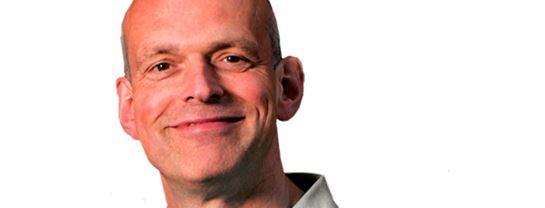 Niels Olsen Revyen Cirkusrevyen 2021