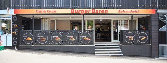 Burger Baren Facade Fastfood.jpg