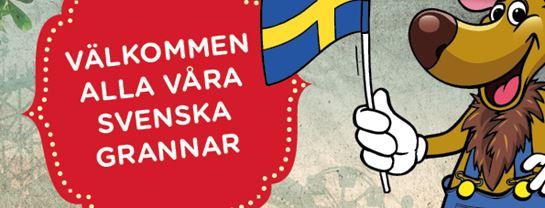 Svenskerdage plakat A5.jpg