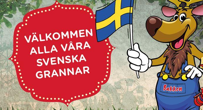 Svenskerdage plakat ny.jpg