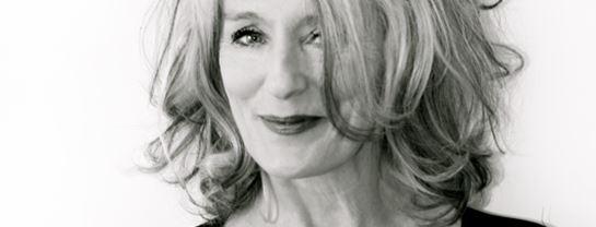 Susanne Breuning.png