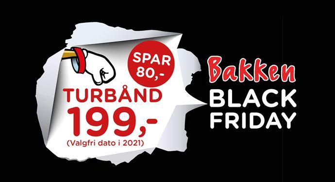 632x454_Black_Friday_turbaand_2020_NY2.jpg