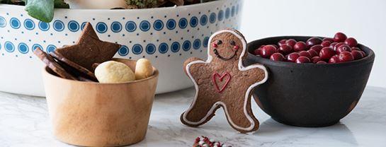 jul-cookies.jpg