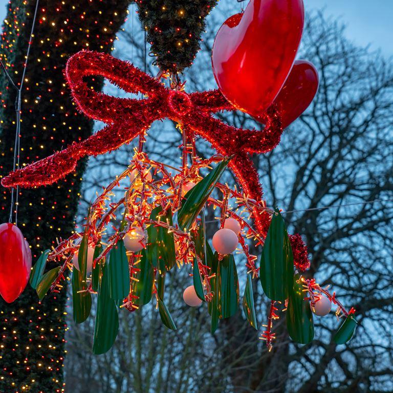 Jul_Bakken_Julestemning_Forlystelsespark (17).jpg