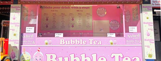 Bubble Tea facade.jpg