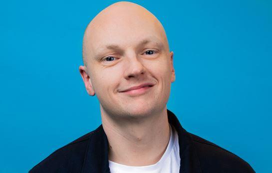 Mikkel Rask.jpg