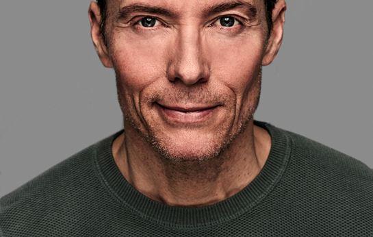 Thomas Hartmann.jpg