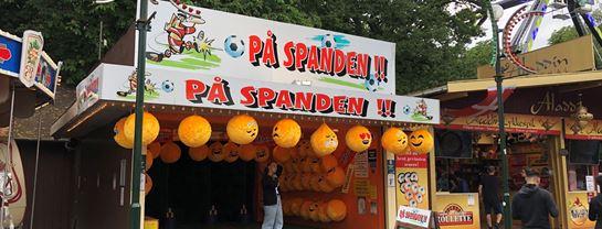PaaSpanden Facade.jpg