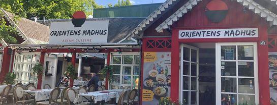 Orientens Madhus facade.jpg