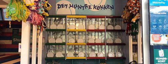 Det Muntre Køkken 2.jpg