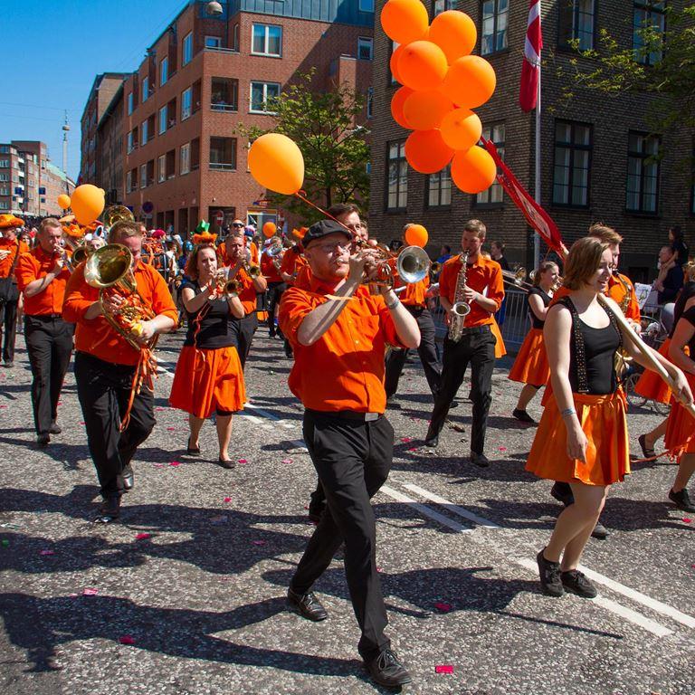 Cph Showband parade 2.jpg